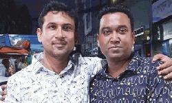 ছাত্রলীগের প্রতিষ্ঠাবার্ষিকীর অনুষ্ঠানে শোভন-রাব্বানী 'নিষিদ্ধ'