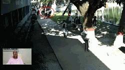 অধ্যক্ষকে পুকুরে ফেলার ঘটনায় ৪ ছাত্রলীগ নেতাকর্মীর ছাত্রত্ব বাতিল