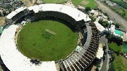 মুজিববর্ষ উপলক্ষে উদ্বোধন হবে বিশ্বের সবচেয়ে বড় ক্রিকেট স্টেডিয়াম