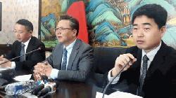 চীনে কোনো বাংলাদেশি করোনাভাইরাসে আক্রান্ত হননি: চীনা রাষ্ট্রদূত