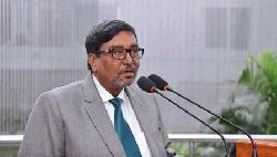 ভোটবিমুখতা অশনি সংকেত: মাহবুব তালুকদার