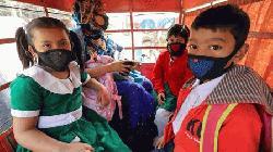 করোনাভাইরাস: বাংলাদেশকে সহায়তা করবে যুক্তরাষ্ট্র