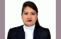গাইবান্ধা-৩ আসনে আওয়ামী লীগ প্রার্থী নির্বাচিত