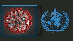 বাংলাদেশকে বিশ্ব স্বাস্থ্য সংস্থার ৮ নির্দেশনা