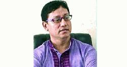 চট্টগ্রামের বেসরকারী মেডিকেল কলেজ হাসপাতালগুলোকে কোভিড হাসপাতাল ঘোষণা করুন: ডাঃ শাহাদাত