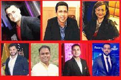 চট্টগ্রামে ৭ উদ্যোক্তা তৈরি করছেন '১০০ বেডের আইসোলেশন সেন্টার'