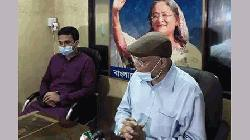 সরকার কখনও ভিন্নমত দমনের চেষ্টা করেনি: হাছান মাহমুদ