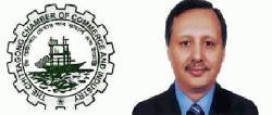 'চিকিৎসা সামগ্রী আমদানিতে শুল্ককর মওকূফ করুন'