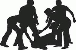 নরসিংদীর বেলাবতে ডাকাতির প্র¯'তিকালে জনতার হাতে এক ডাকাত নিহত  একজন আহত