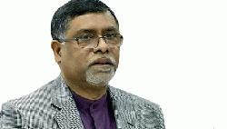 করোনা সংকট মোকাবিলায় বাংলাদেশ সফল: স্বাস্থ্যমন্ত্রী
