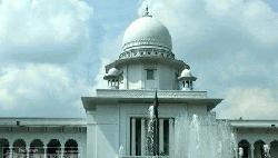 স্বামীর কৃষি সম্পত্তিতেও ভাগ পাবেন হিন্দু বিধবারা