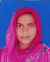 চাঁপাইনবাবগঞ্জে তিন দিন পার হয়ে গেলেও উদ্ধার হয়নি সপ্তম শ্রেণীর ছাত্রী