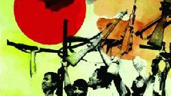পয়লা ডিসেম্বর মুক্তিযোদ্ধা দিবস ঘোষণার প্রস্তাব