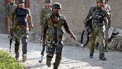 ভারত-পাকিস্তান সীমান্তে সংর্ঘষ : সেনাসহ নিহত ১৫