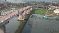 রূপগঞ্জে