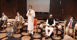 'বঙ্গবন্ধু' চলচ্চিত্রটি হবে ঐতিহাসিক দলিল: তথ্যমন্ত্রী