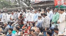 আমরাও চাই প্রতিবেশীদের সঙ্গে সম্পর্ক সুন্দর হোক : ফখরুল