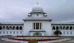 সপ্তাহে ৩ দিন চলবে ভার্চ্যুয়াল আপিল বিভাগ