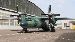 টিকা আনতে বিমানবাহিনীর উড়োজাহাজ চীনে গেছে