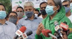 'এসএসসি-এইচএসসি নিয়ে সিদ্ধান্ত শিগগির'