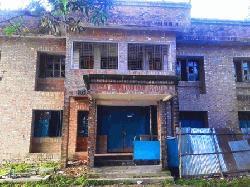 তাহিরপুরে ৫২ হাজার মানুষ  স্বাস্থ্য সেবা থেকে বঞ্চিত