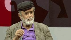 বাংলা একাডেমির মহাপরিচালক হলেন কবি মুহম্মদ নুরুল হুদা