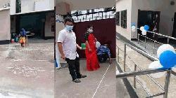কাল খুলছে শিক্ষাপ্রতিষ্ঠান; প্রতিটি স্কুলেই আনন্দ-উৎসব