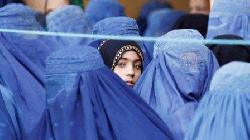 নারীদের বিশ্ববিদ্যালয়ে পড়ার অনুমতি দিলো তালেবান সরকার