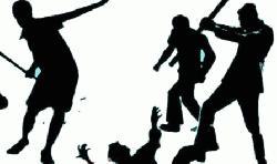 ফেঞ্চুগঞ্জে ধান কাটা নিয়ে সংঘর্ষে প্রাণ গেল কৃষকের