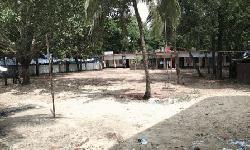 মহেশখালীতে ভোটকেন্দ্রে গোলাগুলি: নিহত ১, আহত ৪