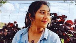 ভারতে ফের অভিনেত্রীর আত্মহত্যা; যা লিখলেন সুইসাইড নোটে