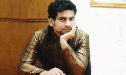 ই-কমার্স প্রতারণা: এবার আরজে নিরব গ্রেপ্তার