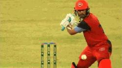 পাকিস্তানে দুর্নীতির অভিযোগে ক্রিকেটার নিষিদ্ধ