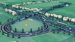 ঢাকা-চট্টগ্রাম এক্সপ্রেসওয়ে প্রকল্প বাতিল