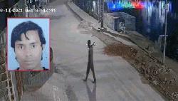 কুমিল্লার পূজামণ্ডপে কোরআন রাখা সেই ব্যক্তির পরিচয় মিলেছে